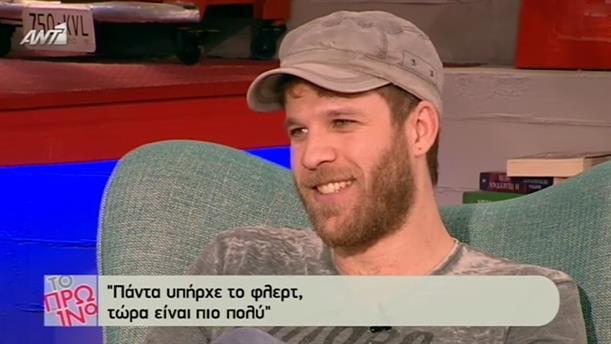 Άκης Παναγιωτίδης