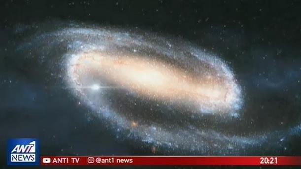 Εξωγήινοι «φωτόηχοι» καταγράφηκαν για δεύτερη φορά την τελευταία διετία