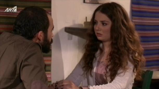 ΜΠΡΟΥΣΚΟ - Επεισόδιο 432