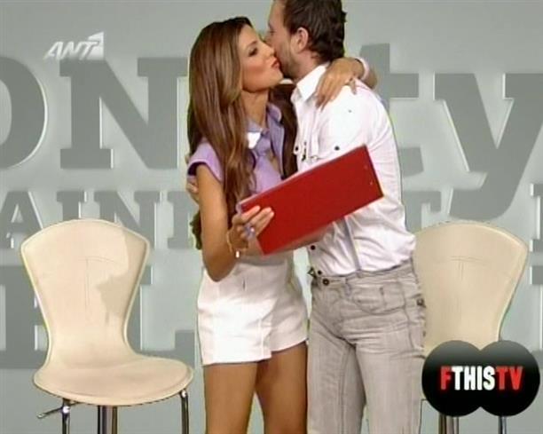 FTHIS TV 01/08/2012