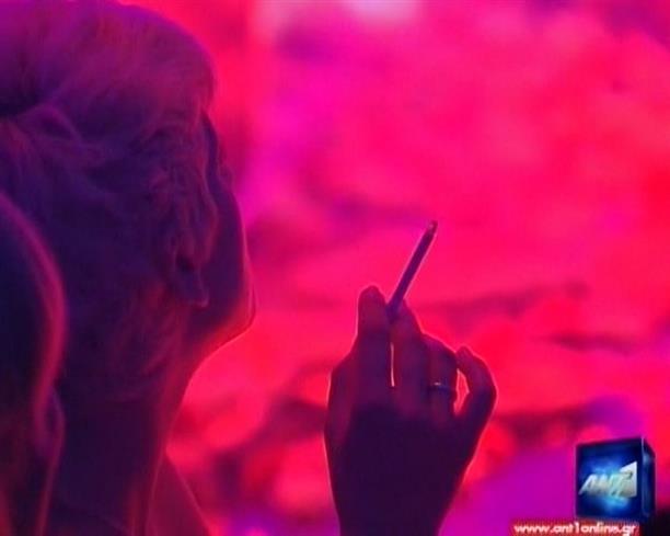 Το τσιγάρο ωφελεί τα Δημόσια Ταμεία