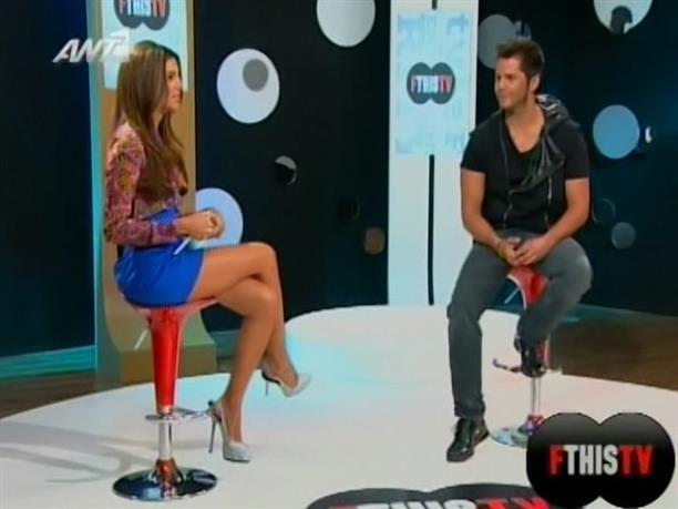 FTHIS TV 12/09/2012