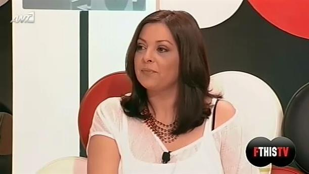 FTHIS TV 05/04/2013