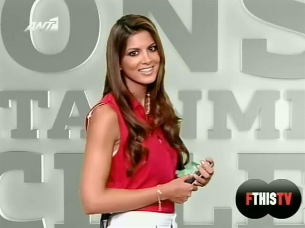 FTHIS TV 06/08/2012