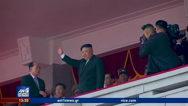 Όργιο φημών για την τύχη του Κιμ Γιόνγκ Ούν