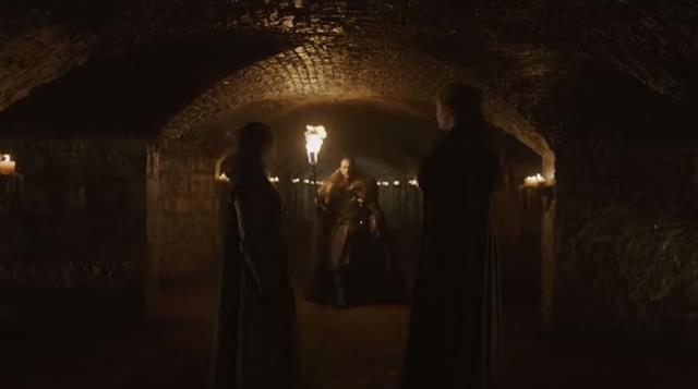 Game of Thrones: Έχουμε ημερομηνία πρεμιέρας και νέο teaser