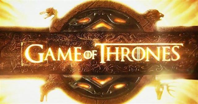 Εσύ πρόσεξες αυτή τη σημαντική λεπτομέρεια στο νέο teaser του Game of Thrones;