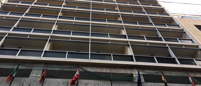 """Κορονοϊός – """"Blue Star Delos"""": Σε ξενοδοχείο καραντίνας η καθηγήτρια και οι μαθητές"""