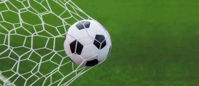 """Super League: μάχη """"δικεφάλων"""" για τη δεύτερη θέση"""