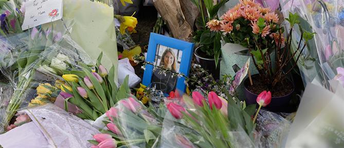 Σάρα Έβεραρντ: Αστυνομικός ομολόγησε τον βιασμό και την απαγωγή της