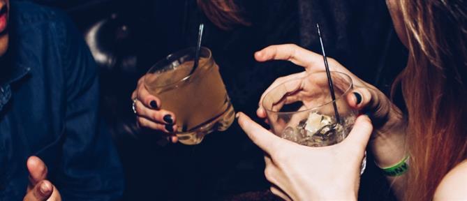 """Θεσσαλονίκη: Νέο """"κορονοπάρτι"""" εν μέσω πανδημίας"""