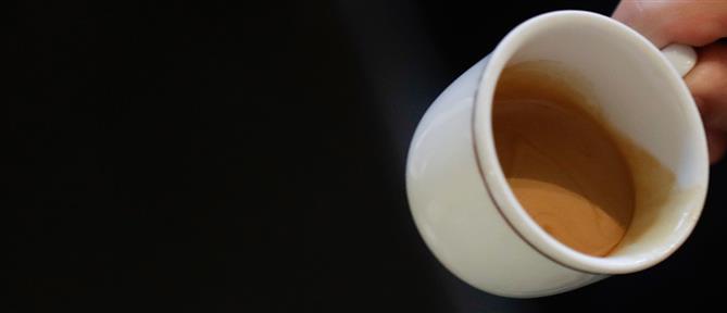 Μήπως ο καφές σαμποτάρει την δίαιτα σου;