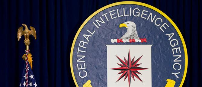 Η CIA απομάκρυνε τον σταθμάρχη της στη Βιέννη