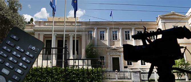 Καταγγελίες Καλογρίτσα: παρέμβαση της Δικαιοσύνης ζητά η κυβέρνηση