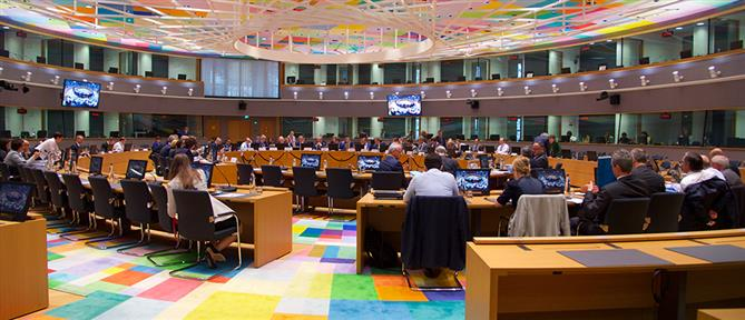 "Eurogroup: ""Σφιχτό"" χρονοδιάγραμμα για τα εθνικά σχέδια ανάκαμψης"