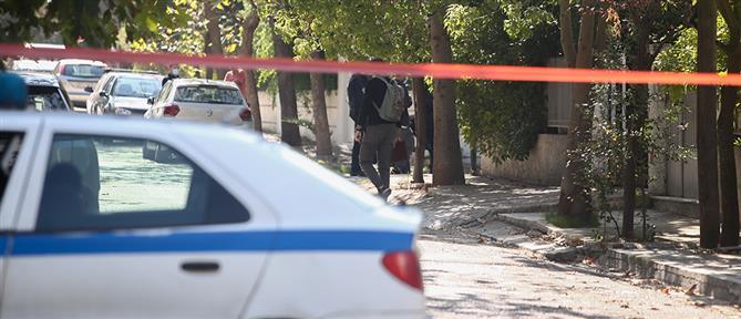 Δολοφονία στην Νέα Ερυθραία: Έρευνα για τις καταγγελίες και την στάση της Αστυνομίας