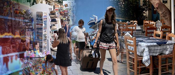 Σταϊκούρας στο CNBC: H Ελλάδα θα διαπραγματευτεί τους στόχους για το 2021