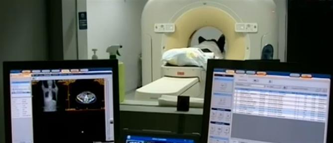 ΕΣΥ - κορονοϊός: δυο μεγάλες ιδιωτικές κλινικές παραχωρούνται για νοσηλεία περιστατικών covid