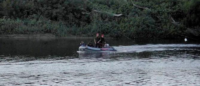 Sabah: Η Ελλάδα σπρώχνει πίσω μετανάστες παραβιάζοντας τη Συνθήκη της Γενεύης