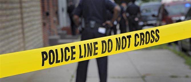 ΗΠΑ – Τέξας: μπαράζ πυροβολισμών κινητοποίησε την αντιτρομοκρατική ομάδα του FBI