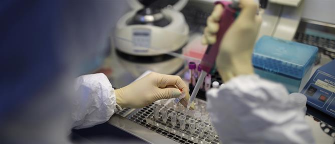 Κορονοϊός - Γερμανία: Κοντά σε φάρμακο που εμποδίζει τον πολλαπλασιασμό στο σώμα