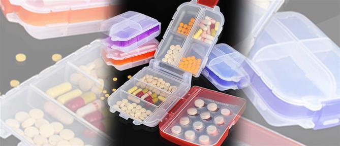 Νέο φάρμακο για την ψωρίαση