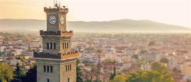 Κορονοϊός: νέα μέτρα στα Τρίκαλα