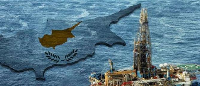 """Νομοσχέδιο των ΗΠΑ ανοίγει """"ομπρέλα"""" αμυντικής ασφάλειας Ελλάδας – Κύπρου"""