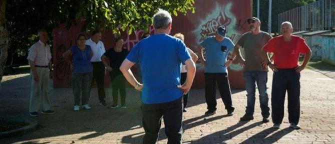 Κορονοϊός - Παχυσαρκία: Βασικός παράγοντας κινδύνου για σοβαρή λοίμωξη σε νεότερους ασθενείς
