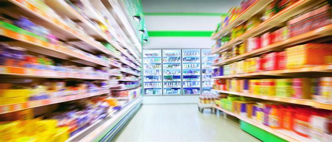 Κορονοϊός - Γερμανία: Ανάρπαστα τα rapid test από τα σούπερ μάρκετ