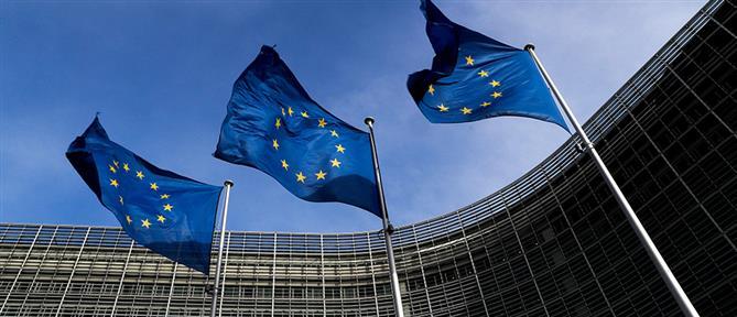 Ευρω-πρωτοβουλία της Ελλάδας για Αλβανία και Βόρεια Μακεδονία