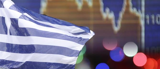 """5ετές ομόλογο: νέα """"ψήφος εμπιστοσύνης"""" από τις αγορές"""
