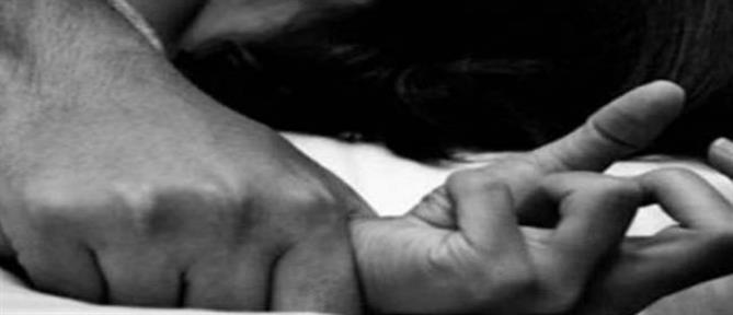 Εργοδότης κατηγορείται ότι ασέλγησε σε νεαρή υπάλληλό του