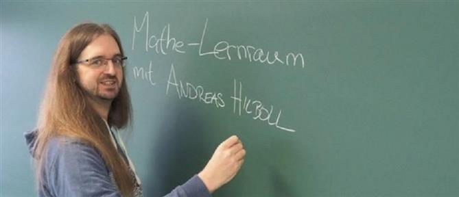 Στην Κρήτη η ταφή του Γερμανού καθηγητή που πέθανε από κορονοϊό
