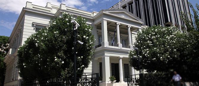 Διπλωματικές πηγές: H Τουρκία εκβίασε τη Λιβύη για να υπογράψει τη συμφωνία