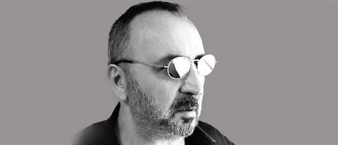 Κορονοϊός - Νεστόριο: Πέθανε ο εμπνευστής του River Party