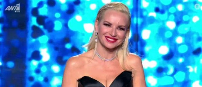 """YFSF - All Star"": Ο νικητής και οι εντυπωσιακές εμφανίσεις (βίντεο)"