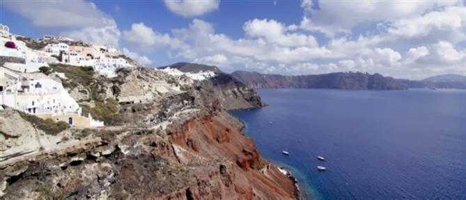 Κορονοϊός - εμβολιασμοί: εγκώμια Rai για την Ελλάδα και τα covid-free νησιά