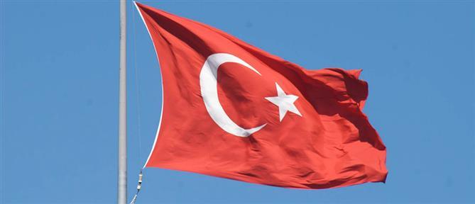 Η Τουρκία έχει φιλόδοξα σχέδια για το Διάστημα