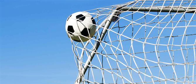 "Euro 2020: Ρωσία Vs Αγγλίας στη ""μάχη του Δουβλίνου"""