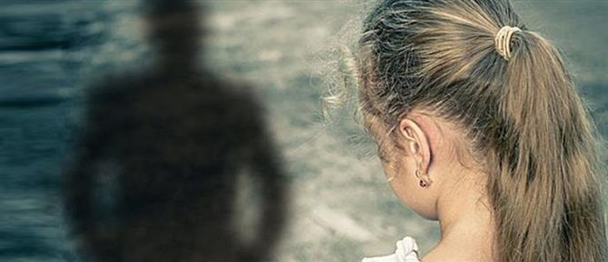 Θεσσαλονίκη: βιασμός ανήλικης - κατηγορούμενος ο θείος της!