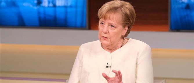 Άγκελα Μέρκελ: Οι υποψήφιοι διάδοχοί της