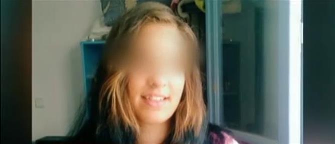 Υπόθεση βιασμού 19χρονης ΑμεΑ: Τι δήλωσε στον ΑΝΤ1 ο 21χρονος κατηγορούμενος (βίντεο)
