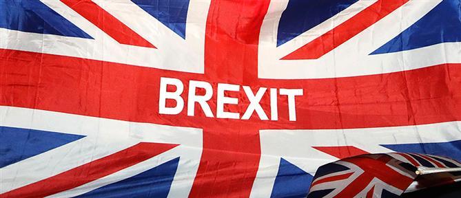 Μακρόν για Brexit: δεν είναι βέβαιο ότι θα έχουμε συνολική συμφωνία μέχρι το τέλος του έτους