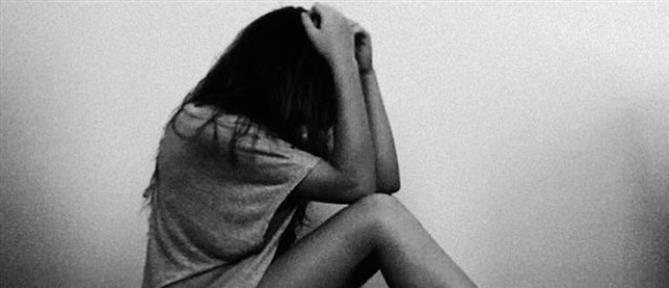 Μητέρα 12χρονης στον ΑΝΤ1: η κόρη μου είχε σχέση με τον 45χρονο (βίντεο)