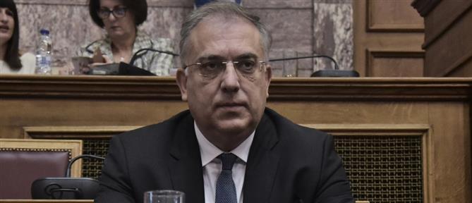 Βουλή: Βήματα μεγαλύτερης σύγκλισης για την ψήφο των αποδήμων