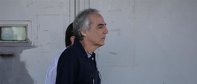 Δημήτρης Κουφοντίνας: Η απόφαση του Αρείου Πάγου για την άδειά του