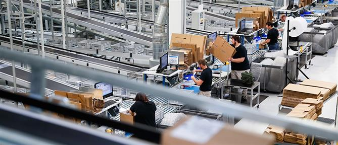 """Εγκύκλιος για την κατάργηση του """"ηλεκτρονικού φακελώματος"""" των εργαζόμενων"""