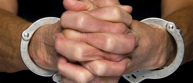 Γυμναστής συνελήφθη για φωτογραφίες γυμνών παιδιών σε αποδυτήρια