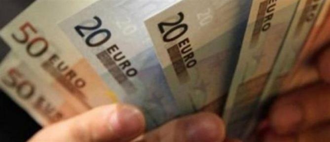 """Σε τρία """"πακέτα"""" η καταβολή των 800 ευρώ (βίντεο)"""